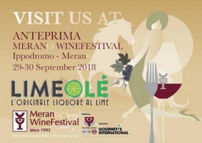 Anteprima-Merano-WineFestival-29-30-Settembre