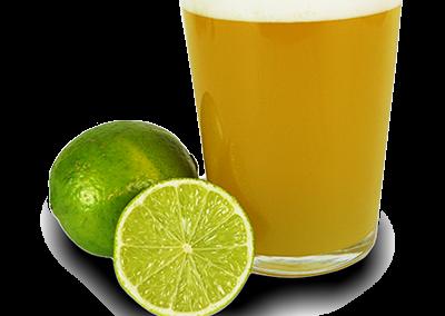 Beeronlime