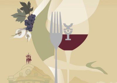 Merano-WineFestival-2018-1