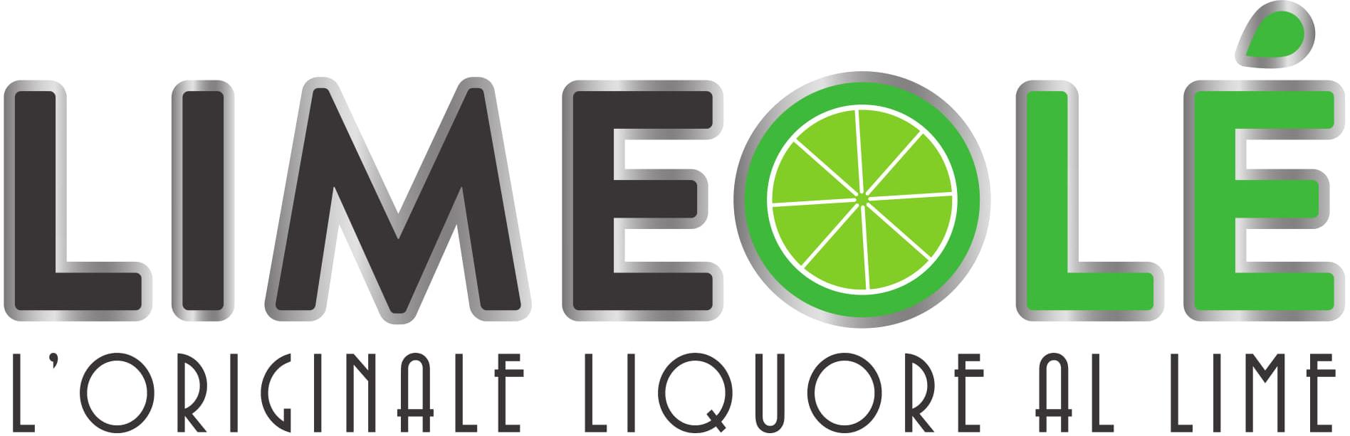 LimeOlé
